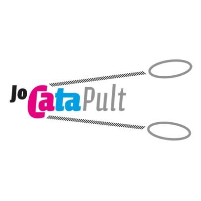 Logo JoCataPult