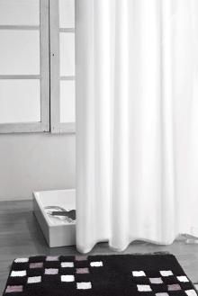 Sol + tapis + accessoire