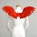 wing066-b