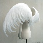 wing069-bs