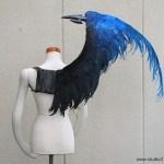 wing071-b