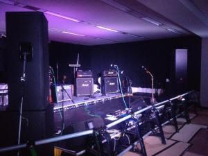 LED SET 01--06