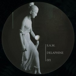 S.A.M. – Delaphine 001