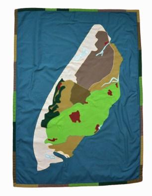 texelkleed-geboortegrond