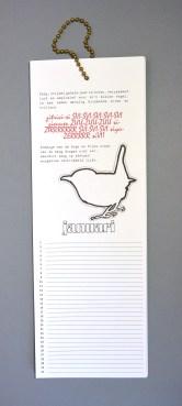 vogelkalender_januari