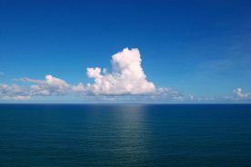 Stranded & Adrift – Ocean Survival (photo by Tiago Fioreze)