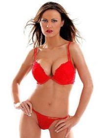 jasmine-sinclair-bikini