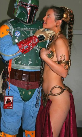 christy-marie-slave-princess-leia