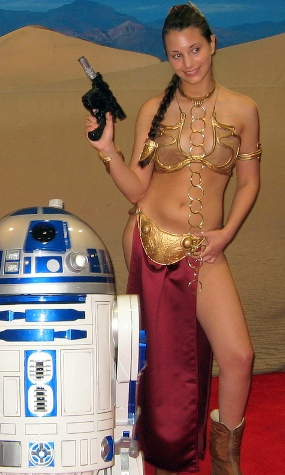 hot-princess-leia-slave