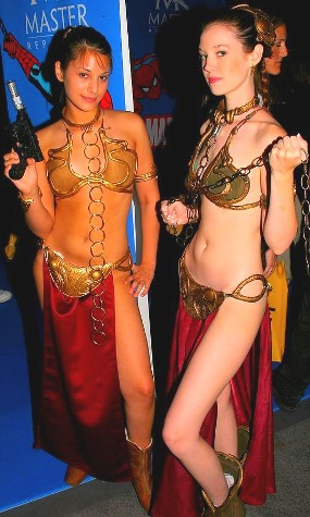 princess-leia-slave-costume