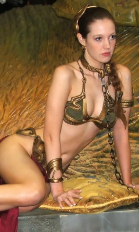 christy-marie-princess-leia-star-wars-costume