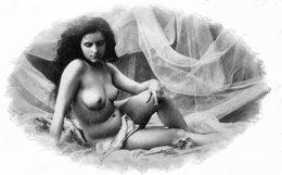 eskimo-nell-prostitute