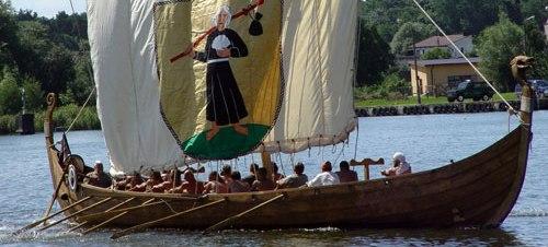 viking-longship-snekkja