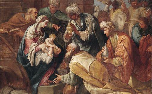 adoration-of-the-magi-three-kings