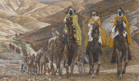 three-wise-men-Balthazar-Caspar-Melchior
