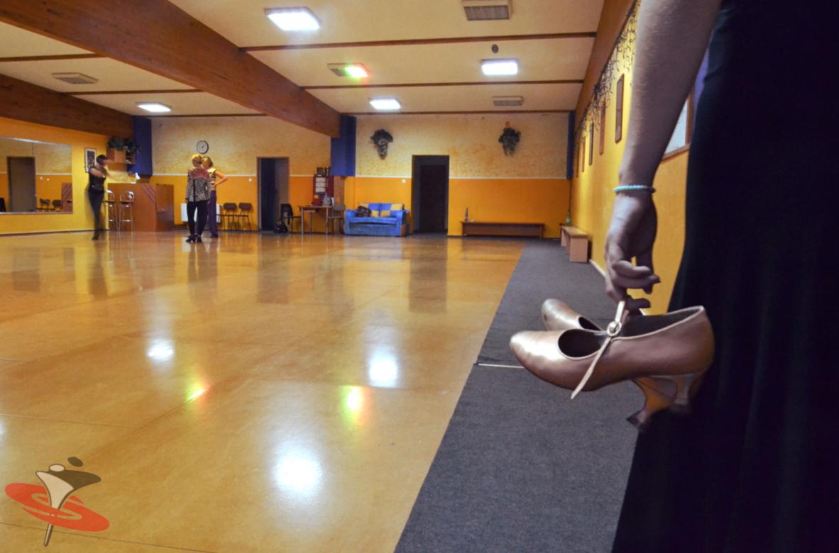 szkola tanca bydgoszcz