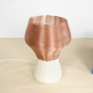 f03-front-copper-braided-side-lamp-lorier-bedside-lamp-copper-designers-light
