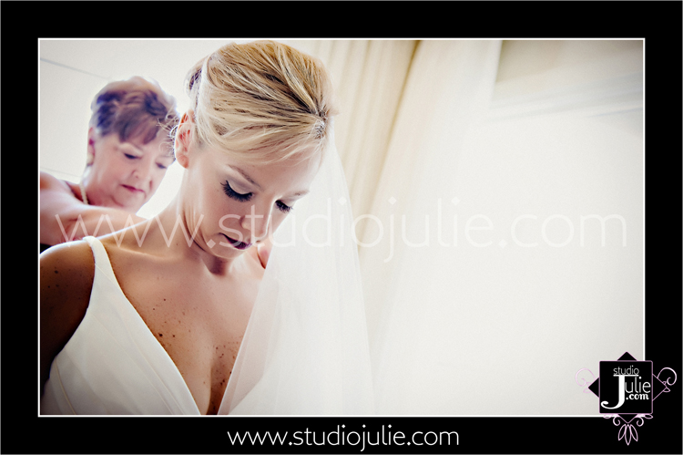 Rachel brad key west casa marina wedding pro photos for A1 beauty salon key west