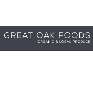 Great Oak Foods