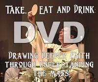 DVD on the Mass