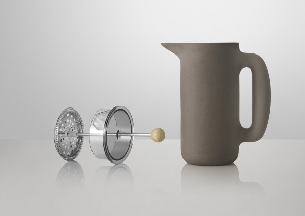 muuto-push_coffeemaker_without_plunger