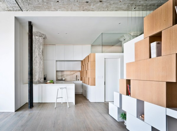 catesthill-SABO-project-doehler-brooklyn-new-york-5