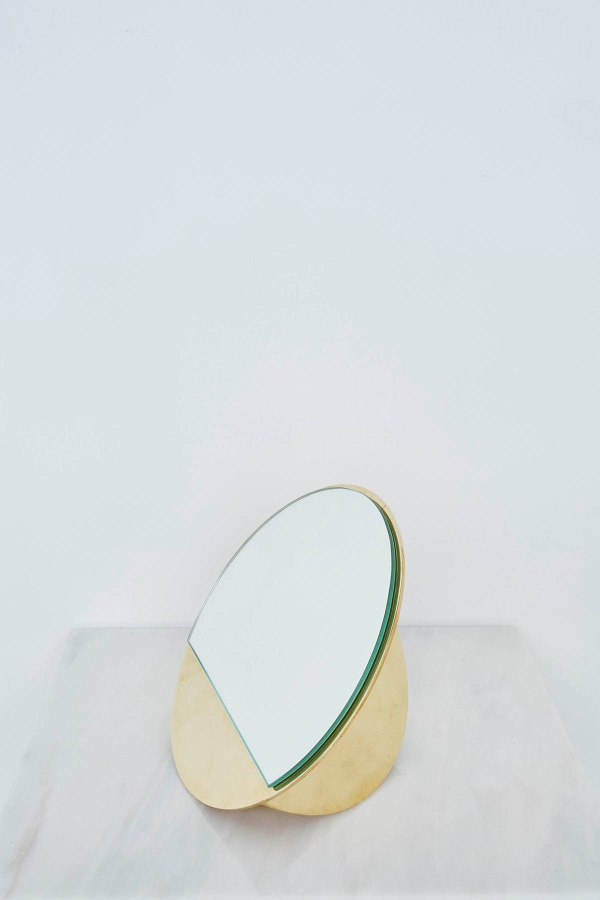 2015.KRISTINA_DAM_mirror_sculpture