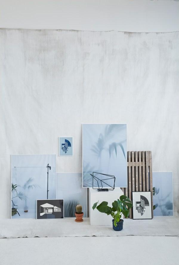 KrisitnaDamStudio_botanicposters-interior