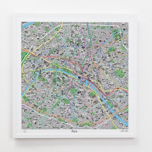 -623x623-Paris