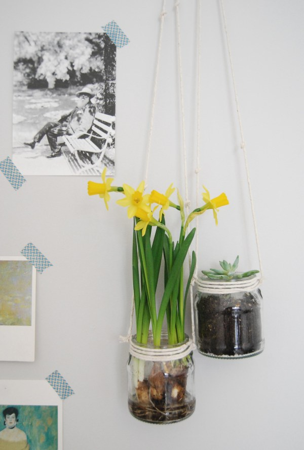catesthill-urban-jungle-bloggers-hanging-planters-5