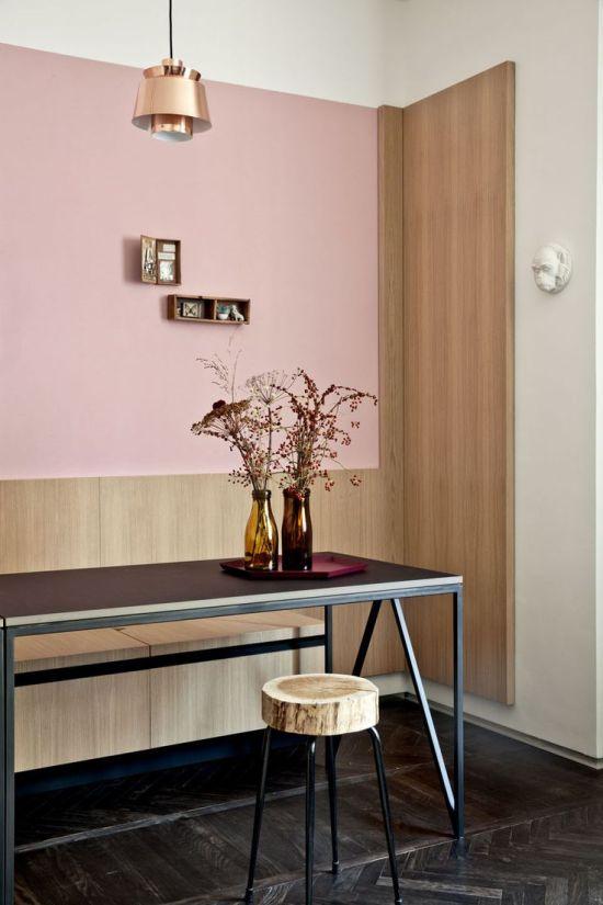 interior-trend-soft-pink-walls-17