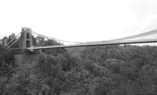 catesthill.com - bristol travel guide
