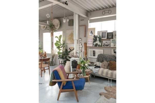 catesthill-warehouse-conversion-islington-13
