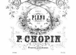 chopin-music-2015