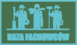baza-wachowcow-min