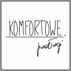logo-komfortowe