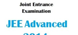 jee-advanced-2014-cutoff
