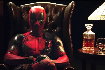 Deadpool: Not Just for Nerds Anymore