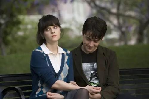 The 10 Best Movie Break-up Lines