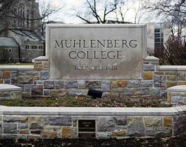 Does the Muhlenberg Incident Prove That Universities Should Never Self-Police?