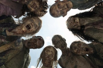"An Updated List of the Likeliest ""Deaths"" in ""The Walking Dead"" Season Finale"