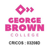 george-brown-1952935997.jpg
