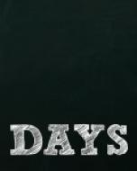 School Countdown