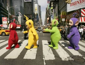 20070328teletubbies