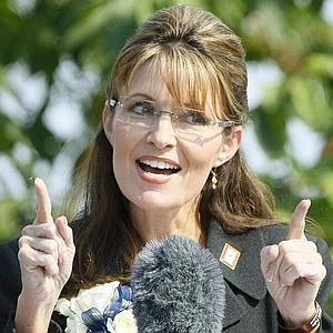 Stuff Stoners Like still don't like Sarah Palin