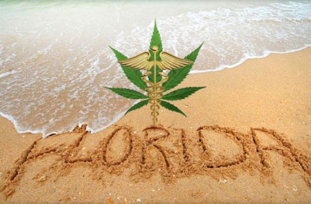 florida-medical-marijuana