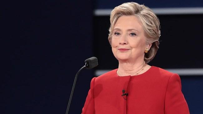 hillary_clinton_debate
