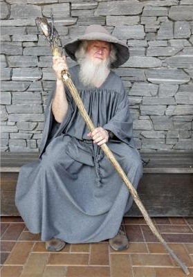 gandolf-costume