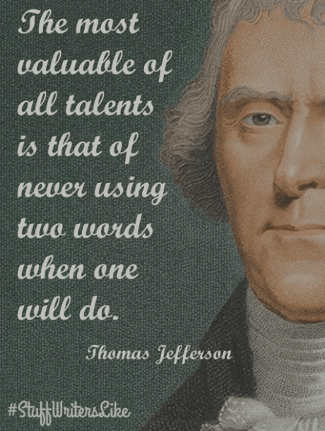 thomas-jefferson-most-valuable-talents-never-using-two-words-one-will-do
