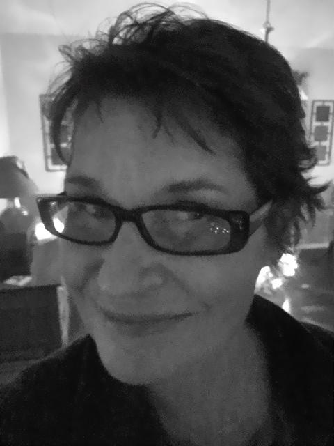 Susie-Klein-20-questions